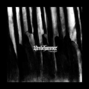 Review: Vredehammer – Vinteroffer (Black Metal – 11/15 Punkten)