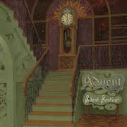 Review: Advent - Silent Sentinel