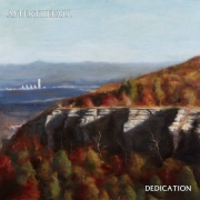 Review: After The Fall - Dedication