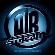 Review: Airstream - Kingdom Of isolation