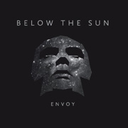Review: Below The Sun - Envoy