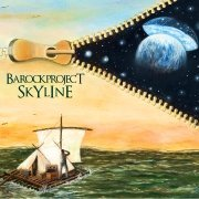 Review: Barock Project - Skyline