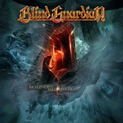 Blind Guardian: Beyond The Red Mirror
