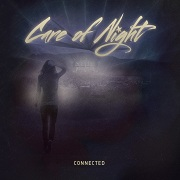 Review: Care Of Night - Connected