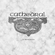 Review: Cathedral - In Memoriam 2015