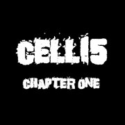 CELL15: Chapter One