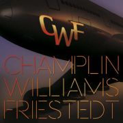 Review: Champlin Williams Friestedt - CWF