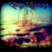 Chris Caffery: Your Heaven Is Real