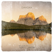 DanDan: Fifth Season