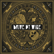 Drive By Wire: The Whole Shebang