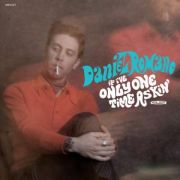 Daniel Romano: If I've Only One Time Askin'