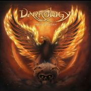 Review: Darkology - Fated To Burn