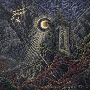 Review: Tempel - The Moon Lit Our Path
