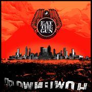 Review: Eat The Gun - Howlinwood