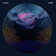 Review: Elder - Lore