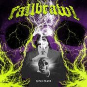 Fallbrawl: Chaos Reigns