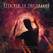 Review: Feed Her To The Sharks - Fortitude
