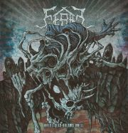 Review: Feral - Where The Dead Dreams Dwell