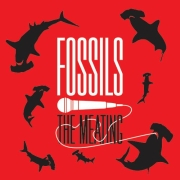 Fossils: The Meating