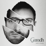 Garadh: Need A Change