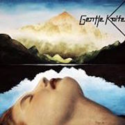 Review: Gentle Knife - Gentle Knife