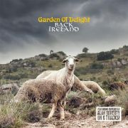 Review: Garden Of Delight - Back In Ireland