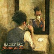Review: Ha Det Bra - Societea For Two