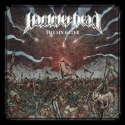Review: Hammerhead - The Sin Eater