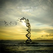 Review: Harvest - Northern Wind