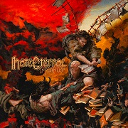 Review: Hate Eternal - Infernus