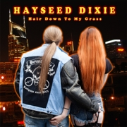 Hayseed Dixie: Hair Down To My Grass
