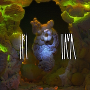 Review: IKI - Lava