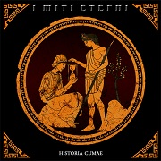 Review: I Miti Eterni - Historia Cumae