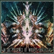 In The Presence Of Wolves: Thalassas