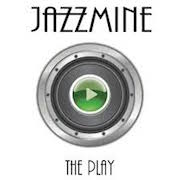 Review: Jazzmine - The Play