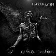 Review: Kataklysm - Of Ghosts And Gods