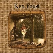 Review: Ken Foust - Ken Foust