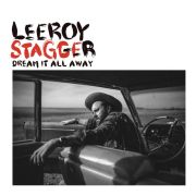 Review: Lerroy Stagger - Dream It All Way