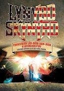 DVD/Blu-ray-Review: Lynyrd Skynyrd - Pronounced 'leh-'nerd 'skin-'nérd & Second Helping - Live From Jacksonville At The Florida Theatre