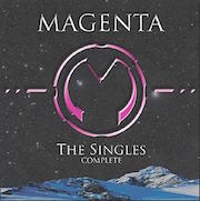 Review: Magenta - The Singles - Complete