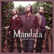 Review: Mandala - Midnight Twilight