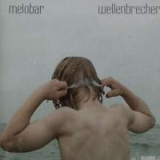 Melobar: Wellenbrecher