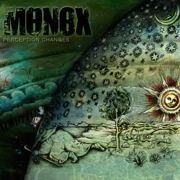 Monox: Perception Changes