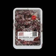 Napalm Death: Apex Predator - Easy Meat