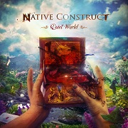 Review: Native Construct - Quiet World