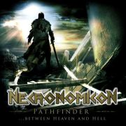 Review: Necronomicon - Pathfinder … Between Heaven And Hell