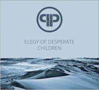 PianoProject: Elegy Of Desperate Children