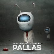Review: Pallas - wearewhoweare