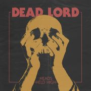 Dead Lord: Heads Held High