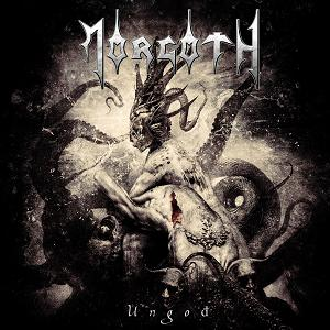 Morgoth: Ungod